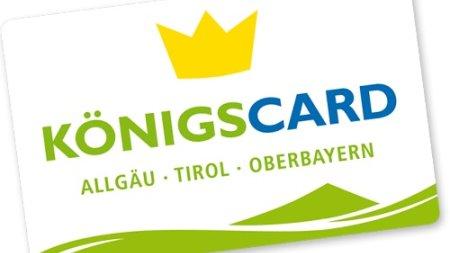 Logo Koenigscard2