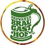 Logo Braugasthoefe