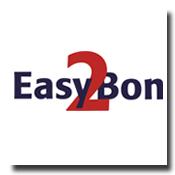 Easy2Bon