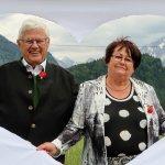 Familie Huber Ferienwohnung Tiefenbach
