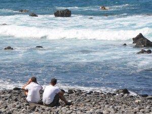 Urlaub am Meer für Behinderte