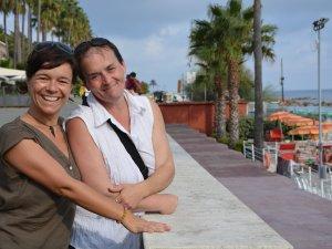 Ligurien Urlaub mit Betreuung