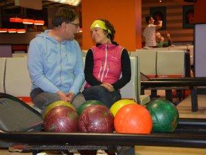 Sport trotz Behinderung