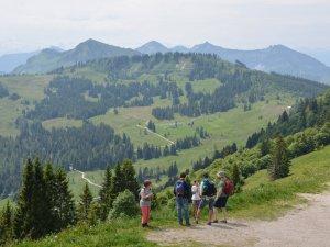 Urlaub Behinderte Österreich