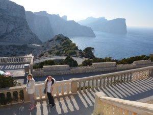 Behinderten Ferien Mallorca
