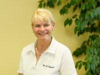 Dr. Anja Siegert