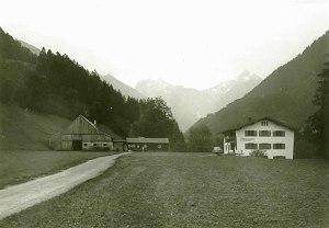 Gruben 1967