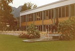 Kurhaus 1967a
