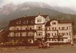 Nebelhornbahn Hotel 1967a