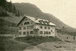 Schönblick 1912