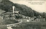 Gasthof Schwand 1913