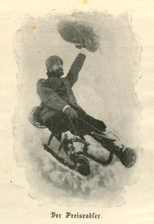 Das Bayernland 1906 Bild 2