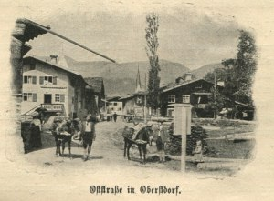 Das Bayernland 1906 Bild 3