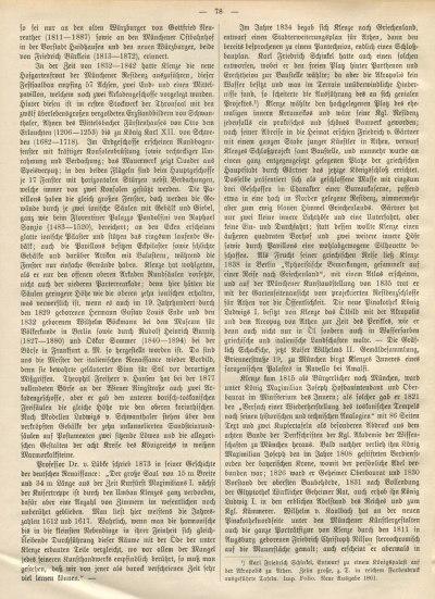 Bayernland Seite 78