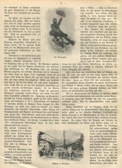 Das Bayernland 1906 Seite 76