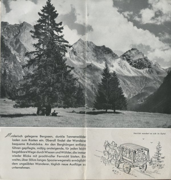 1950-1960-5