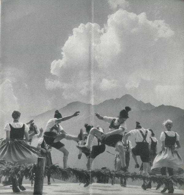 1950-1960-7
