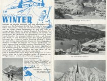 1953-3