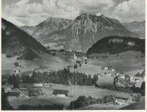 1953-4