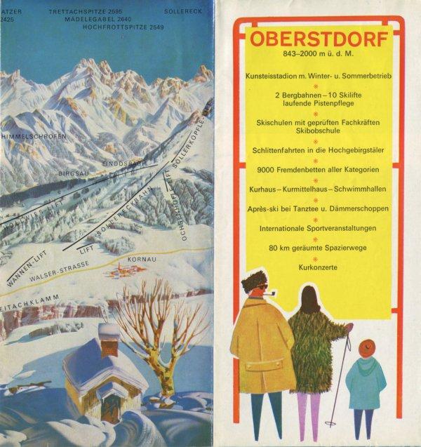 1966-VS-links oben