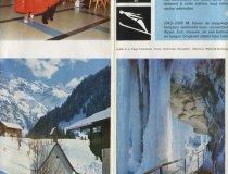 1966-RS-links unten