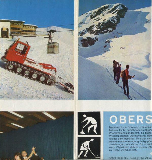 1966-RS-links-oben