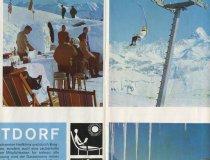1966-RS-rechts -oben