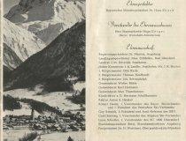 Skiflug 1950-3