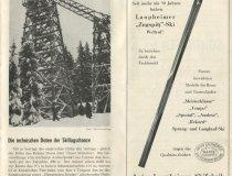 Skiflug 1950-9