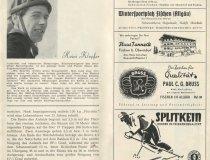 Skiflug 1950-15
