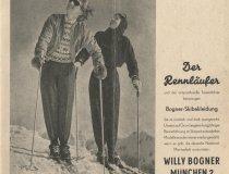 Skiflug 1950-23 2