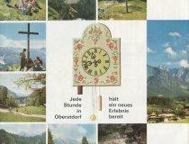 2-Oberstdorf 1961