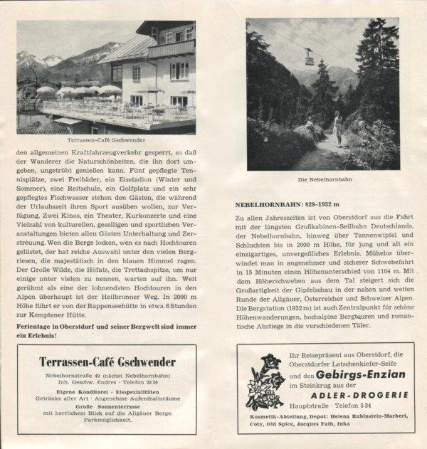 1966-3