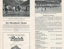 1966-6