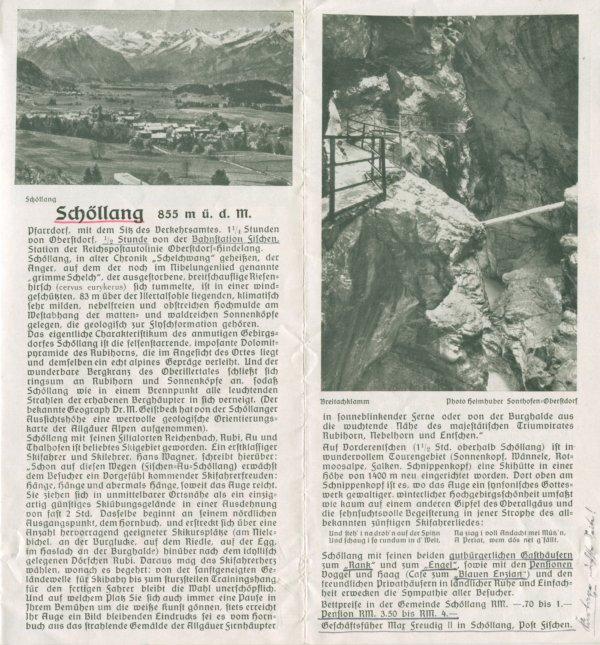 Deutsches-4