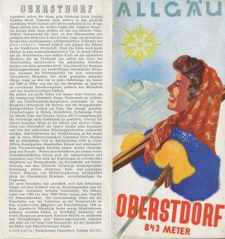 Allgäu-Oberstdorf1