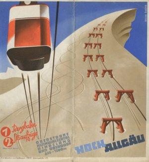 Hoch-Allgäu 1939j-1.peg