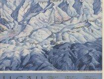 Hochallgäu 1939-3