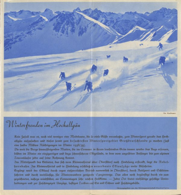 Hochallgäu 1939-5