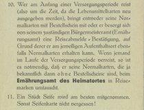 Beilegeblatt Hochallgäu