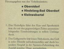 Beilegeblatt Hochallgäujpeg