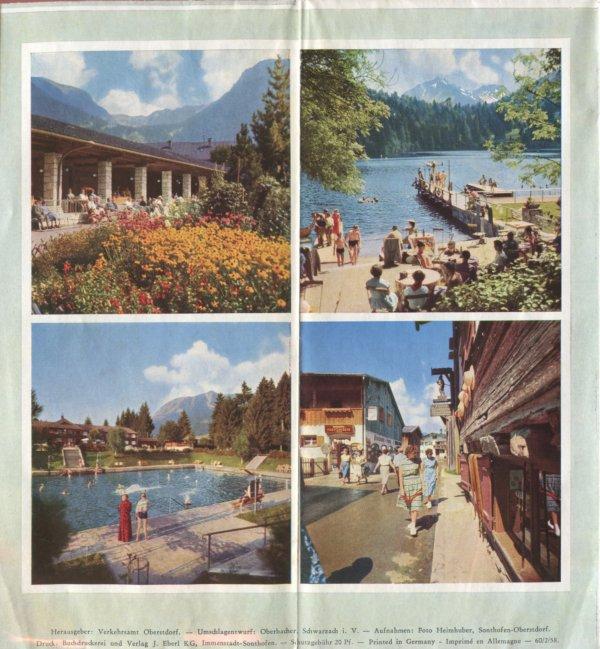 Oberstdorf 1958-8