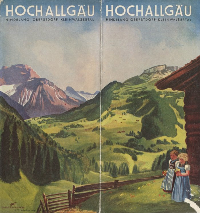 Hochallg-1