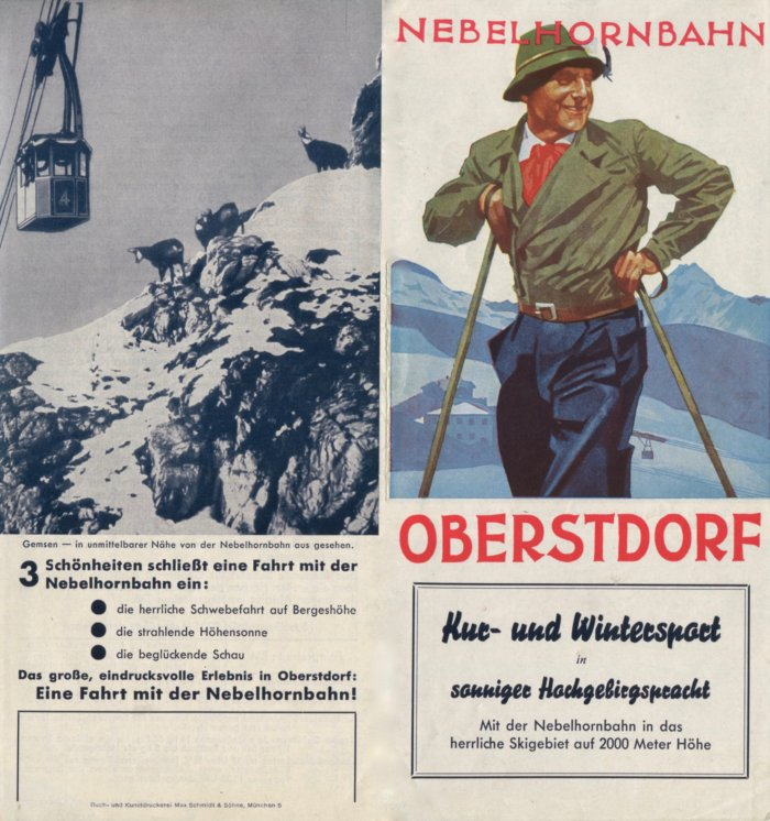 Nebelhornbahn-1
