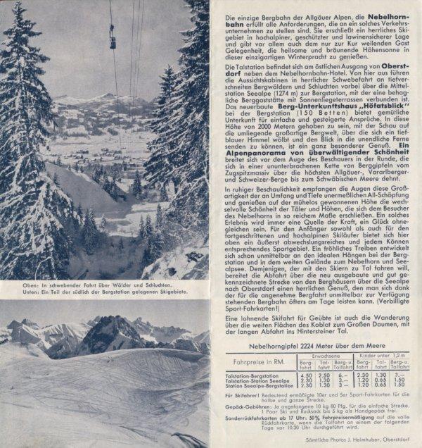 Nebelhornbahn-2