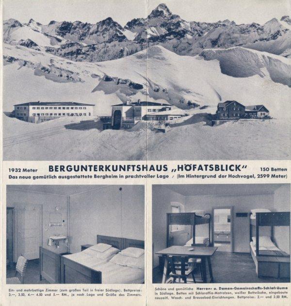Nebelhornbahn-3