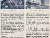 Nebelhornbahn-4