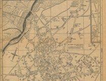 Unterkunftsverz. 1940-4