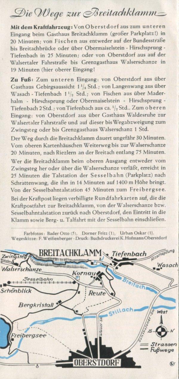 Breitachklamm4