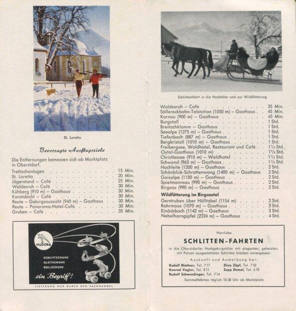 Winter 1961-9